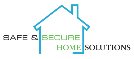 Safe and Secure Home Solutions